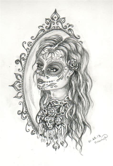 tattoo design deviantart tattoo design idea by mashamanya on deviantart