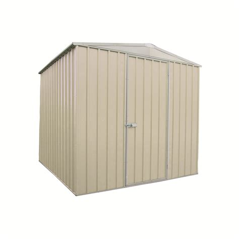 Bunnings Storage Sheds by Get Garden Sheds 3 X 2