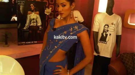 Mathira Wardrobe Malfunction - mathira leaked pictures exclusive