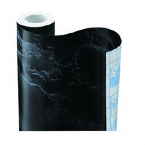 contact paper self adhesive contact paper 1m or 15m roll assorted design