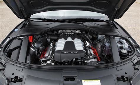 Tesla Motors Engine Tesla Model S Price Modifications Pictures Moibibiki