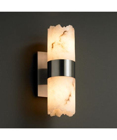 Bathroom Sconce Height bathroom sconce height design great home decor bathroom sconce height