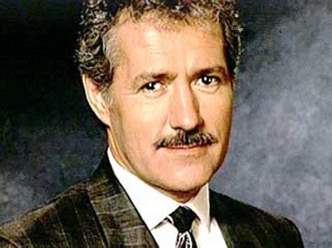 actor with huge mustache top ten famous mustaches