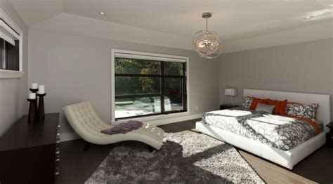 first floor master bedrooms a trend with staying power