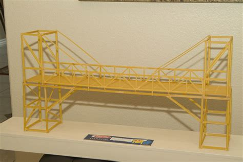 js bridge pattern something for teachers to think about gt engineering com