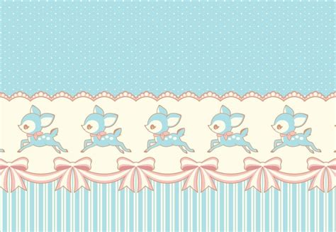 pattern of thinking in french 67 best lolita fabric images on pinterest fabric