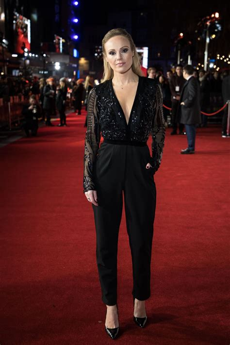darkest hour uk premiere michelle dewberry at darkest hour film premiere