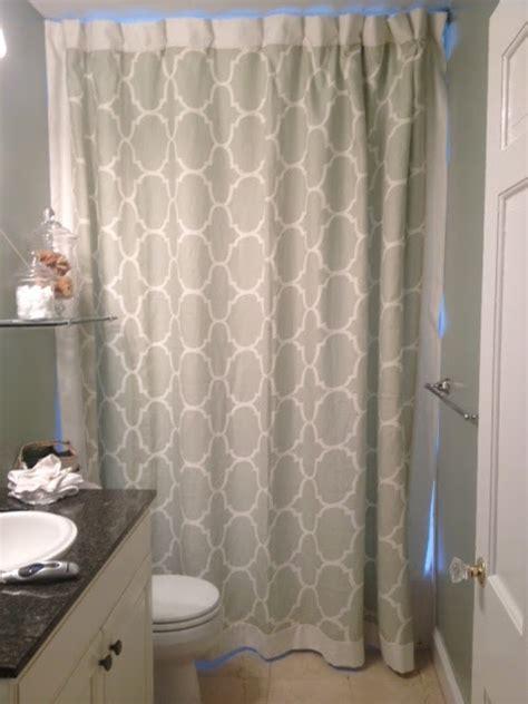 shower curtains home depot curtains home depot bukit