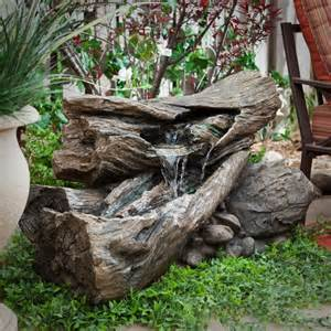Backyard Water Features Ideas 20 Solar Water Ideas For Your Garden Garden Club