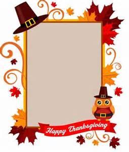 thanksgiving templates free free printable thanksgiving flyer templates printable