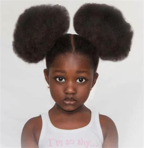 long front short back for natural african hair ohio school bans afro puffs and braids update huffpost