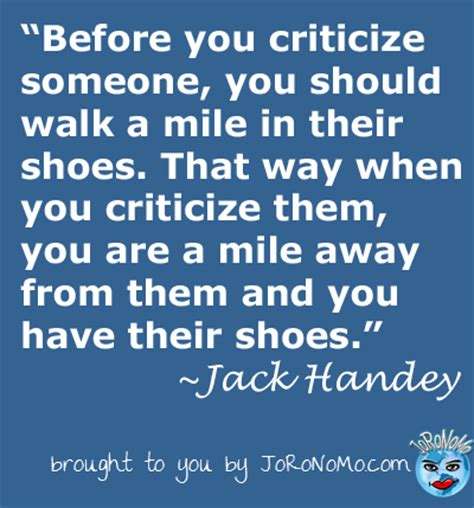 our walk in shoes quotes quotesgram