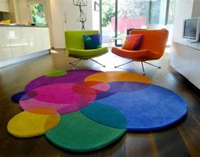 colorful contemporary rugs colorful contemporary rugs contemporary rugs