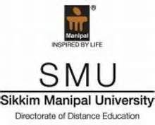 Srm Mba Admission 2017 Last Date by Smude Admission 2017 In Mba Bca Mca Bsc It