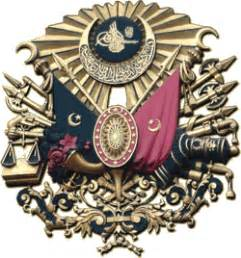 ottoman empire collapsed why did the ottoman empire collapse sahibul saif sheykh