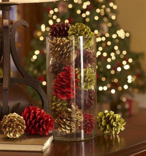 como decorar jarrones hechos con globos c 243 mo decorar reciclando la mesa para navidad y a 241 o nuevo