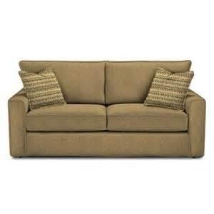 sofa bed washington dc sleeper sofa washington dc www gradschoolfairs