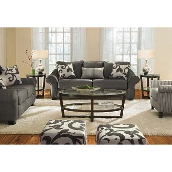 value city living room sets living room set from value city value city furniture pinterest