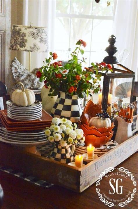 kitchen table centerpiece ideas 1000 ideas about kitchen table centerpieces on