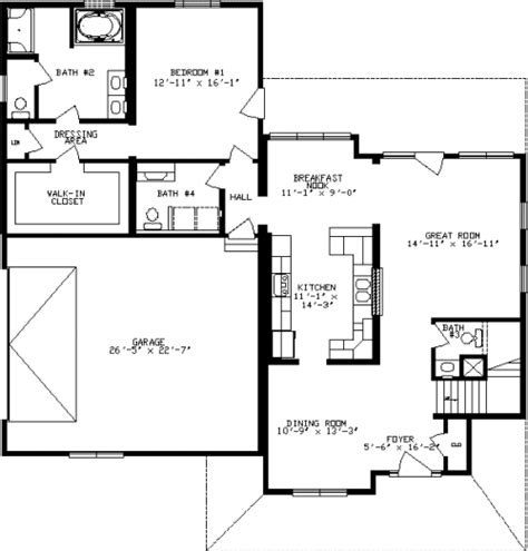 apex floor plans juniper by apex modular homes two story floorplan