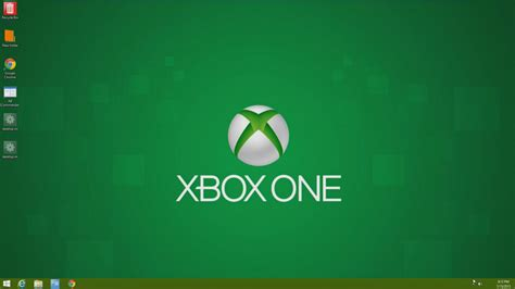 xbox theme for windows 10 xbox one theme for windows 7 8 10 youtube