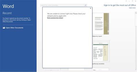 Cd Instal Microsoft Office free microsoft office 2010 no cd key needed programs fishbackup