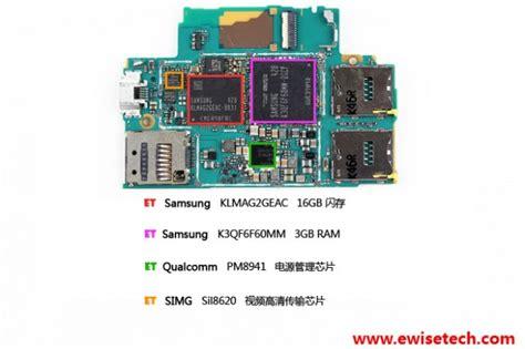 Board Microphone Dan Antena Sony Experia M4 Aqua E2353 xperia z3 disassembly guide xperia