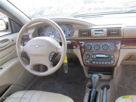 service manual remove dash in a 1994 chrysler lhs 2000 chrysler lhs center cover removal service manual how to remove 1996 chrysler sebring dashboard 99 sebring lxi drivers side