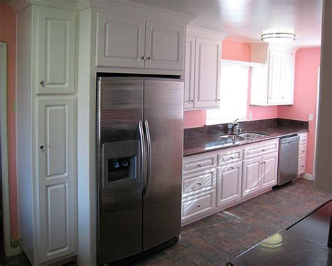 handmade kitchen cabinets custom kitchen cabinets