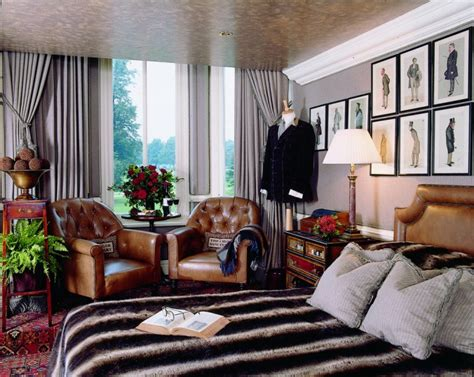 find hotel rooms luxury guide find the best of