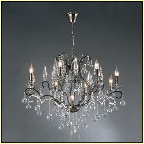 chandelier depot fair 60 bathroom chandeliers home depot design ideas of