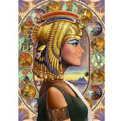 imagenes egipcias isis le syst 232 me de gu 233 rison 233 gyptien du triangle d or de la