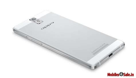 oppo r3 price specifications features comparison news pictures competitors mobiles4sale in