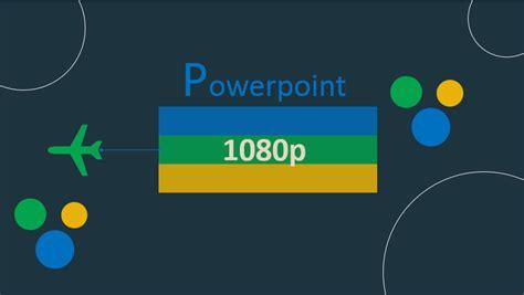 powerpoint widescreen tutorial menyesuaikan powerpoint menjadi lebih lebar dan hd my