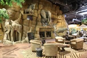 Kalahari Resort Gift Cards - book kalahari resorts conventions pocono manor pennsylvania hotels com