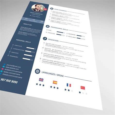 Bewerbung Design Free 17 Best Ideas About Vorlagen Bewerbungsschreiben On Lebenslauf Design Lebenslauf