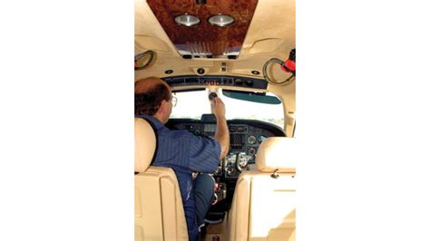 aircraft compass swing aircraft compass swing aviationpros com