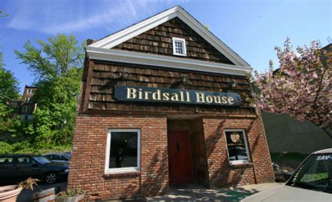 birdsall house birdsall house peekskill new york roadtrippers