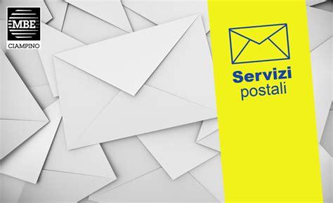 lettere raccomandate lettere e raccomandate servizi postali a ciino