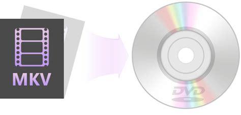 harga dvd player format mkv mkv format was ist eine mkv datei