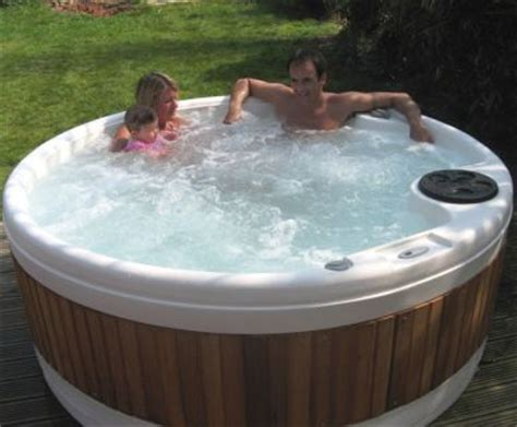 Cheap Spas For Sale Cheap Tubs For Sale At Splash Relax