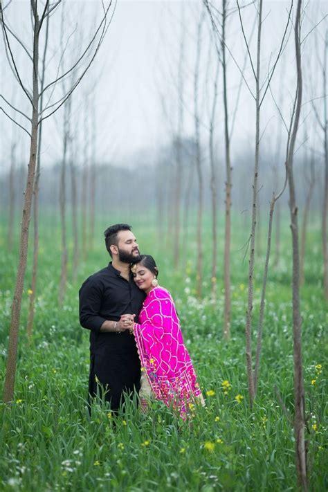 25  best ideas about Punjabi couple on Pinterest   Couple