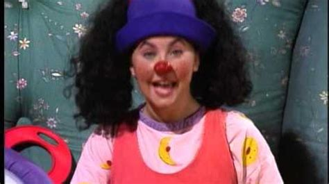 big comfy couch wiki video the big comfy couch season 3 ep 2 quot it s about