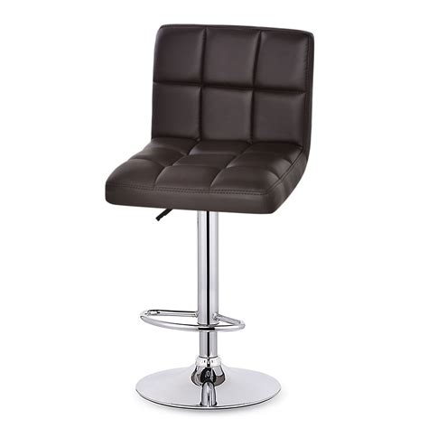 cheap commercial bar stools online buy wholesale commercial bar stools from china