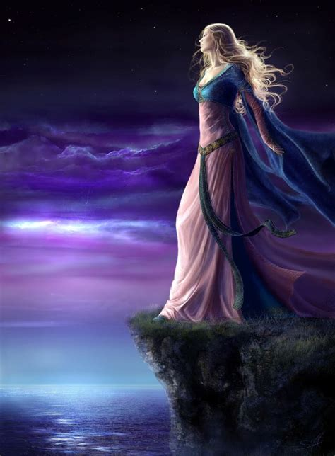 104 best images about hairspiration on pinterest white 104 best images about mystical magical fantasy art on