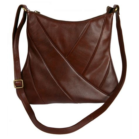 Handmade Leather Purses Uk - leather handbags uk suitcase apps