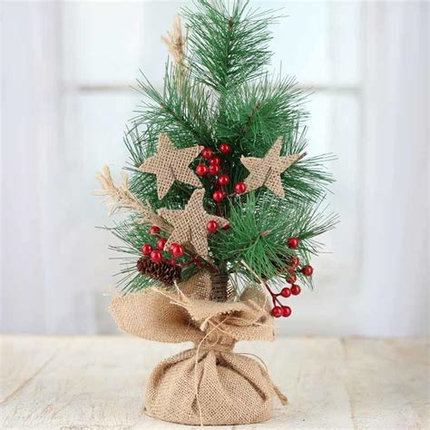burlap trees and burlap tree 28 images burlap tree topper tree