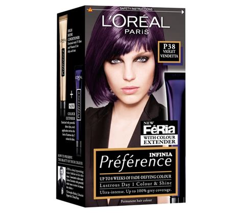 safest hair perm safest hair perm 10 cool safest hair color brands in india