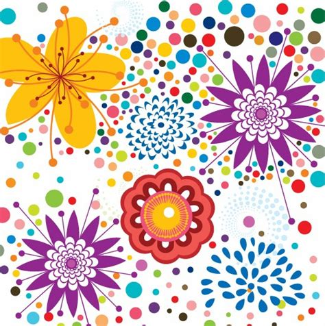 pattern flower design floral design pattern www imgkid com the image kid has it
