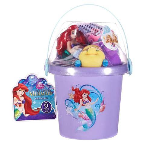 ariel bathtub toy 1000 ideas about mermaid kids rooms on pinterest